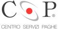 Centro Servizi Paghe